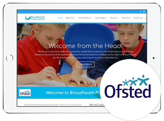 WEBSITE_PAGE_OFSTED_SECTION