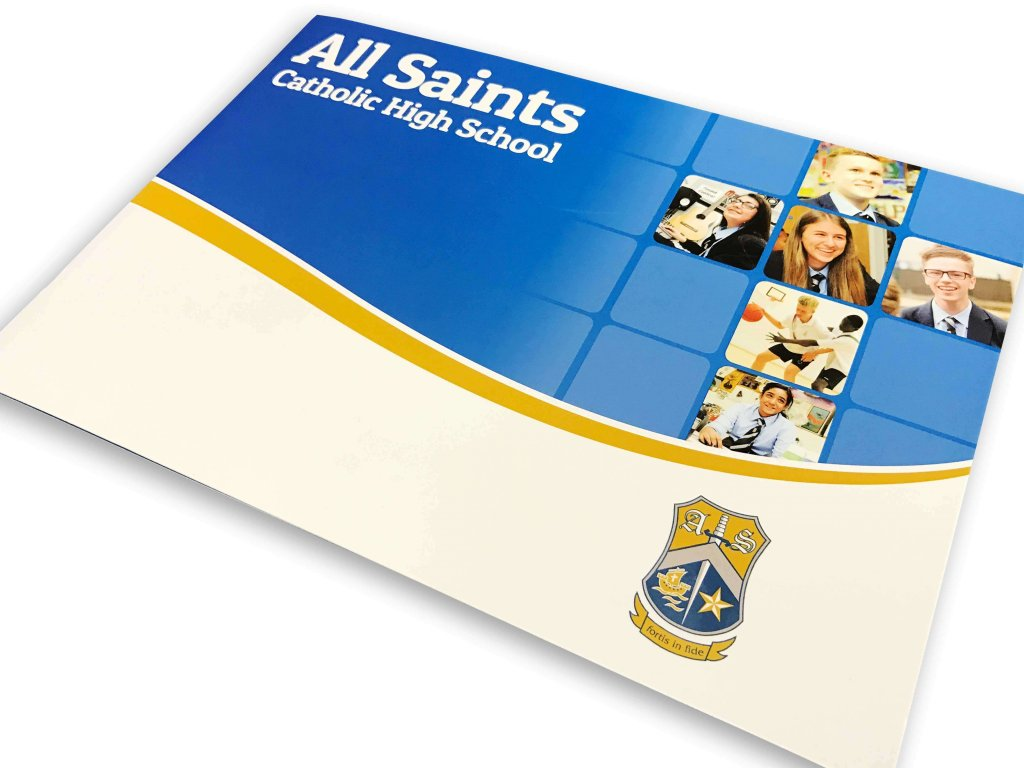 ALL_SAINTS_P5_2000x1500px_WEB