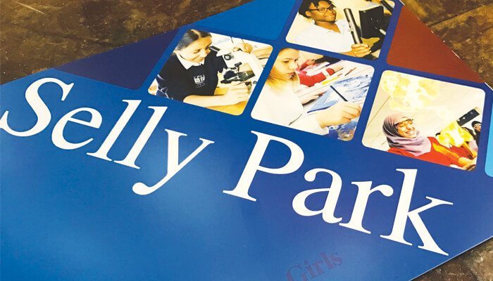 BRANDING_LATEST_PROJECTS_SELLYP