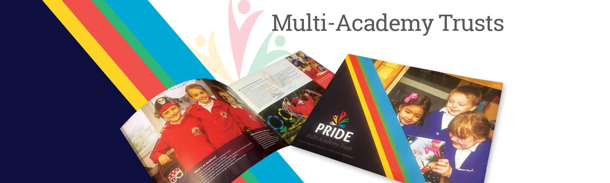 MultiAcademies_SLIDER_PRIDE