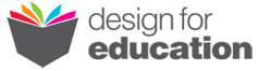 Design For Education