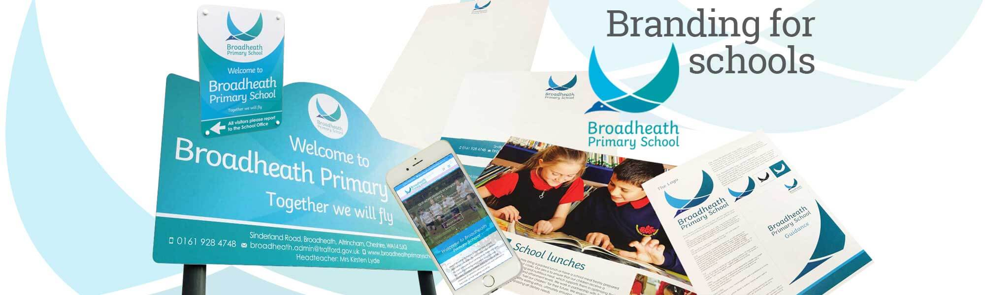 BRANDING_SLIDER_Broadheath
