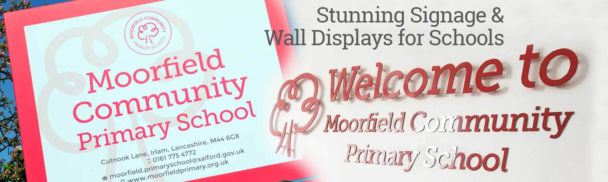 WALL_DISPLAYS_SLIDER_Moorfield2